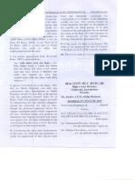 Dhaka LAw Report