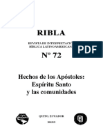 ribla 72.pdf