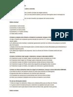 EXERCÍCIO DE HISTÓRIA.docx