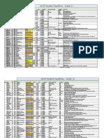 deadlines ibdp 201617  -1  version 2