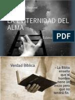 25-NOV-2012_LA_EVITERNIDAD_DEL_ALMA.pdf