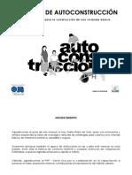 autoconstruccion.pdf