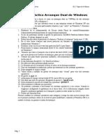 Ut09 Instalacic3b3n de Un Arranque Dual aso (asir)