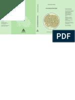 El-poder-municipal-Edición-17-AR-completo