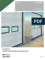 PD_CRA_OHSD_1042P_EN.pdf