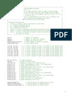 Assignment 2 Matlab Q2