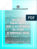 R3.pdf