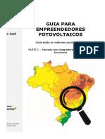 E Book 03 Guia Para Empreendedores Fotovoltaicos PARTE 2 Final