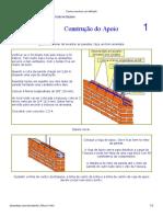 Aulas - Como Construir Um Telhado