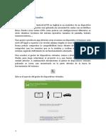 4.dispositivos_virtuales