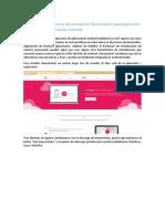 Genymotion.pdf