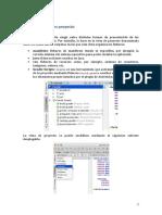 5.estructura_proyecto