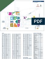 Mappa Poli Leonardo