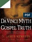 The-Da-Vinci-Myth-Vs-The-Gospel-Truth.pdf