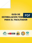 guadeestimulacintempranaparaelfacilitador.pdf