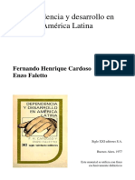 Cardoso-y-Faletto-1970.pdf