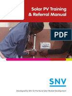 Solarpv Referral Manual.pdf