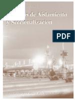Valvulas aislamiento y seccionamiento(2).pdf