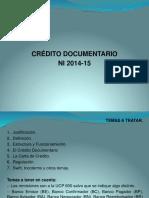 Cartas_de_Credito_y_Garantias_a_primer_r.pdf
