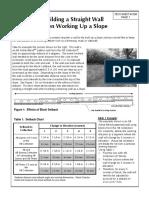 ts1208.pdf