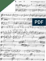 Castelnuovo-Tedesco - Sonatina (Flute Piano)[Flute] (1)