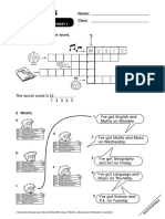 261644891-Review-4th-1-BUGS.pdf
