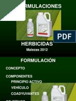 FORMULACIONES HERBICIDAS 2012.pdf