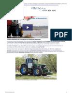 Universidade de Colônia - HBM técnica de medição.pdf