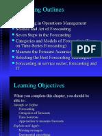 forecastingslides-1213683784415910-9