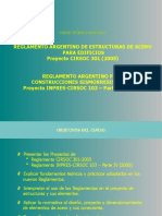 Curso_Cirsoc_301_2008_Modulo_1.pdf