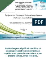 Moreira Cap. 15
