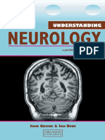 Understanding Neurology - a Problem-Orientated Approach.pdf