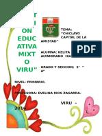 CARATULA CHICLAYO.docx