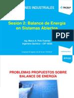 Problemas Propuestos_balance de Energía