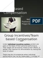 Groupincentiveplans 141208045109 Conversion Gate01