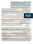 Propuesta de Problemas InduccionElectrimagnetica PorIndiEval Enunciados