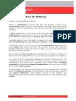 BEPNews06SN-Offshoring