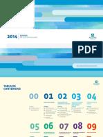 aguas-andinas-reporte-sustentabilidad-2014.pdf