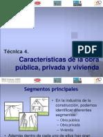 caracteristicas_del_mercado.pdf
