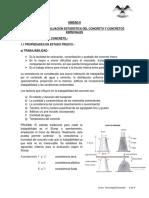 2.1 PROPIEDADES DEL CONCRETO FRESO Y ENDURECIDO.pdf