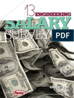 2013EDSalarySurvey.pdf
