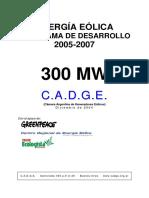 300-mw.pdf