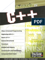 Digit Fastrack to C++.pdf