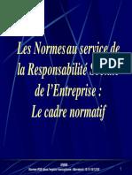 nejjar.pdf