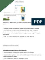 Estrategias frente a perfeccionismo.pdf