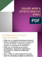 05.FMEA