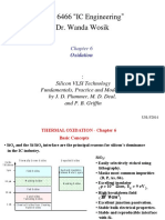 Chapter6 Oxidation