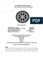 Paper Menstra SAP 5