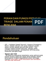 7. Triage.ppt