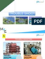 7. Trouble Shooting Dari Galih Rev1